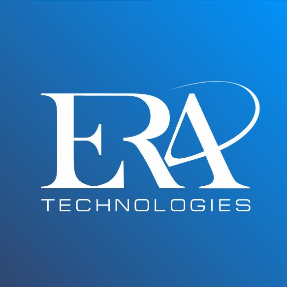 Логотип-era-logo-ozon-techpartners